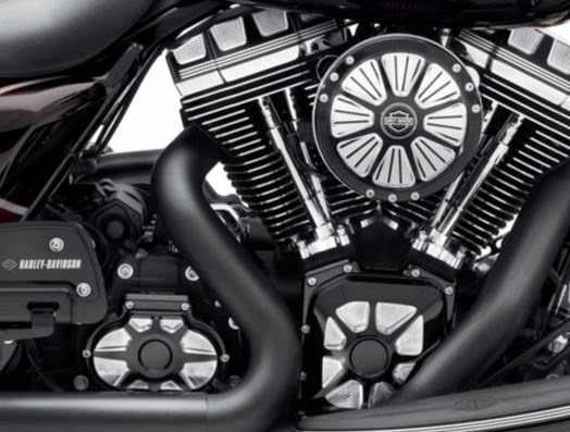 used harley davidson parts for your harley